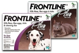 frontline%20pet%20meds