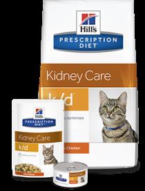 kidney_health_2016_product_cat_1