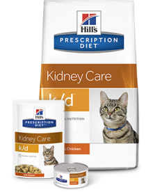 kidney_health_2016_product_cat_1